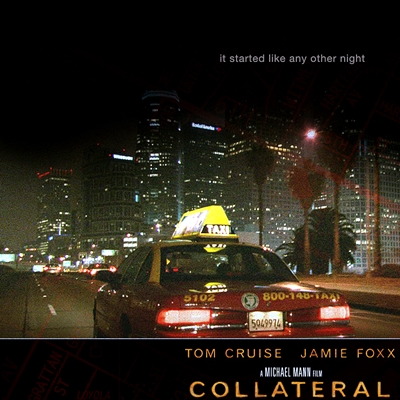 5-collateral-tom-cruise-2004-optimisation-google-image-wordpress