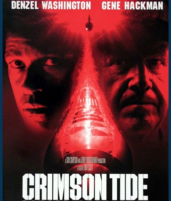 5-denzel-washington-crimson-tide-optimisation-google-image-wordpress