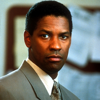 5-denzel-washington-optimisation-google-image-wordpress