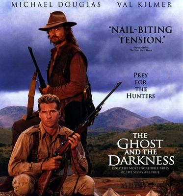 5-L-OMBRE-ET-LA-PROIE-the-ghost-and-the-darkness-kilmer-douglas-optimisation-google-image-wordpress