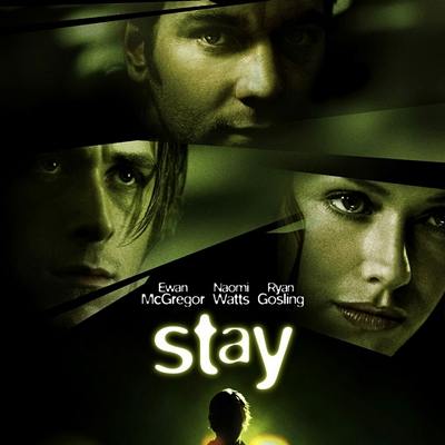 5-stay-Naomi-Watts-optimisation-google-image-wordpress