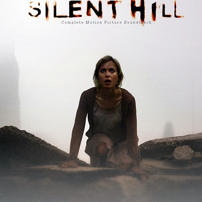 5__Silent-Hill-christophe-gans-optimisation-google-image-wordpress