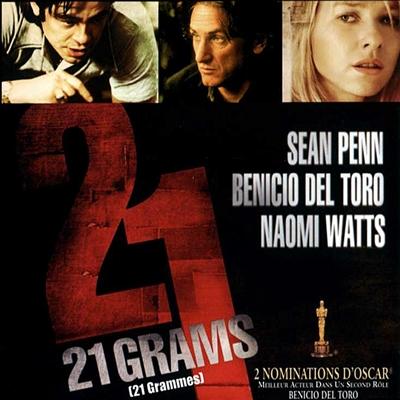 6-21-grammes-Naomi-Watts-optimisation-google-image-wordpress