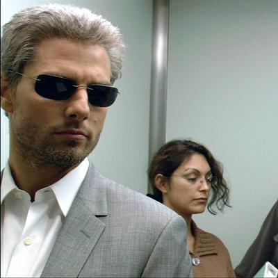 6-collateral-tom-cruise-2004-optimisation-google-image-wordpress