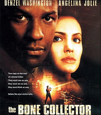 6-denzel-washington-the-bone-collector-optimisation-google-image-wordpress