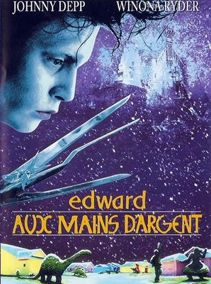 6-edward-aux-mains-d-argent-de-tim-burton-optimisation-google-image-wordpress
