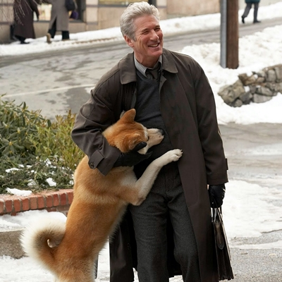 6-HACHIKO_ou-hachi-richard-gere-optimisation-google-image-wordpress