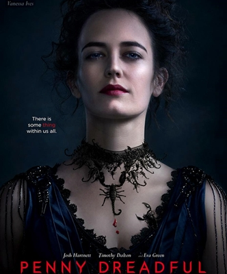 6-penny-dreadful-eva-green-optimisation-google-image-wordpress