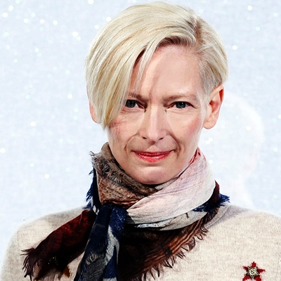 6-tilda-swinton-optimisation-google-image-wordpress