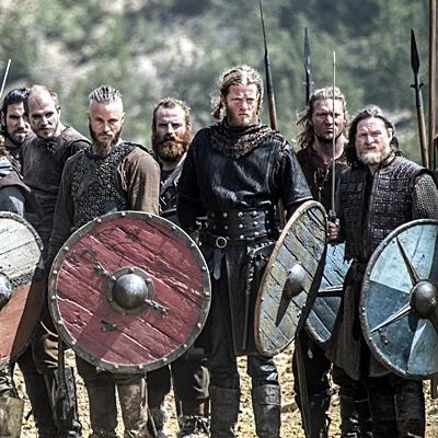6_Vikings_Serie_clive-standen-optimisation-image-google-wordpress