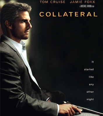7-collateral-tom-cruise-2004-optimisation-google-image-wordpress