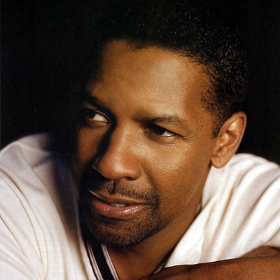 7-denzel-washington-optimisation-google-image-wordpress