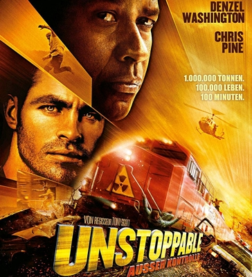 7-denzel-washington-unstoppable-optimisation-google-image-wordpress