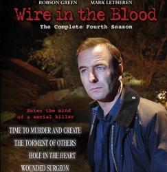 La fureur dans le sang le 20-01-2015