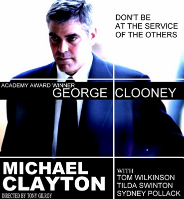 7-tilda-swinton-michael-clayton-optimisation-google-image-wordpress