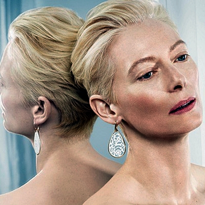 7-tilda-swinton-optimisation-google-image-wordpress