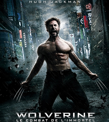 7-wolverine-le-combat-de-l-immortel_hiroyuki-sanada-optimisation-google-image-wordpress