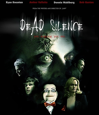 8-dead-silence-2007-optimisation-google-image-wordpress.net