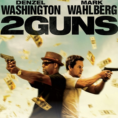 8-denzel-washington-2guns-optimisation-google-image-wordpress