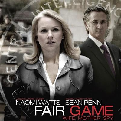 8-fair-game-Naomi-Watts-optimisation-google-image-wordpress