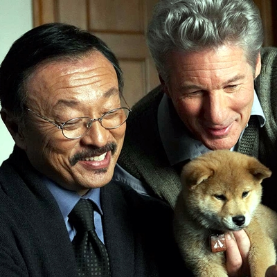 8-HACHIKO_ou-hachi-richard-gere-optimisation-google-image-wordpress