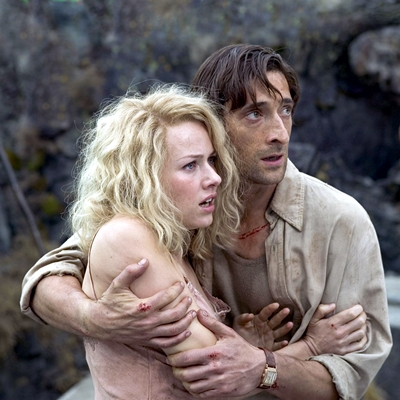 8-King-Kong-2005_naomi-watts-optimisation-google-image-wordpress