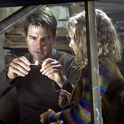 8-la_guerre_des_mondes_2004_tom-cruise-optimisation-google-image-wordpress