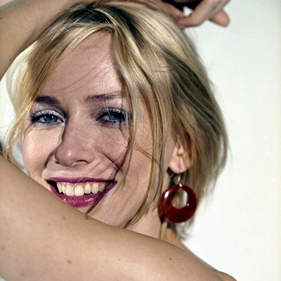 8-Naomi-Watts-optimisation-google-image-wordpress
