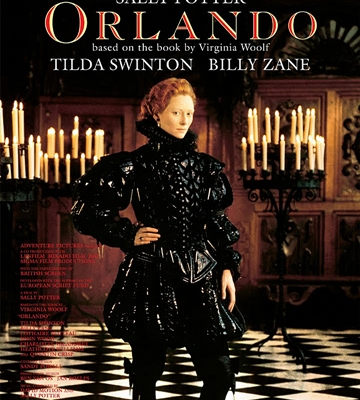 8-tilda-swinton-orlando-optimisation-google-image-wordpress