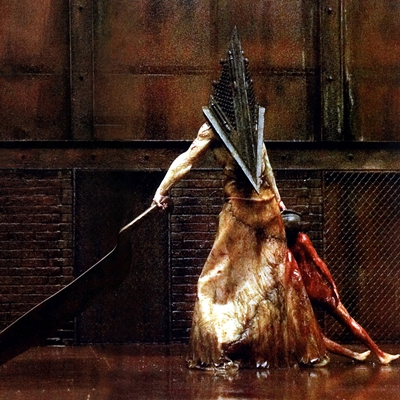 8__Silent-Hill-christophe-gans-optimisation-google-image-wordpress