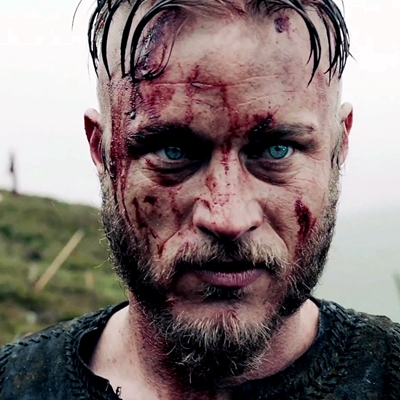 8_Vikings_Serie_clive-standen-travis-fimmel-optimisation-image-google-wordpress