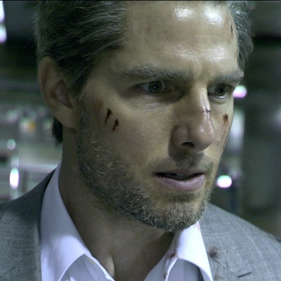 9-collateral-tom-cruise-2004-optimisation-google-image-wordpress