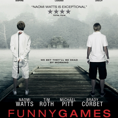 9-funny-games-Naomi-Watts-optimisation-google-image-wordpress