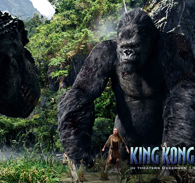 9-King-Kong-2005_naomi-watts-optimisation-google-image-wordpress