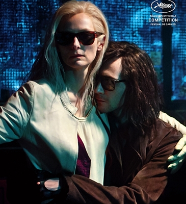 9-only-lovers-left-alive-jim-jarmusch-optimisation-google-image-wordpress