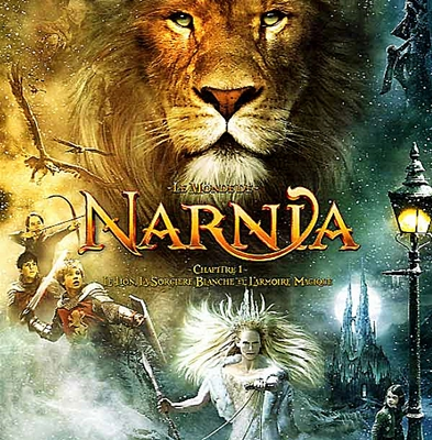 9-tilda-swinton-narnia-1-optimisation-google-image-wordpress