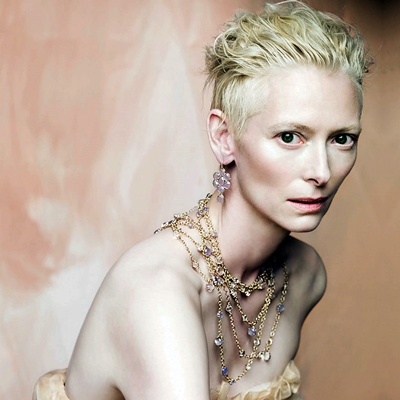 9-tilda-swinton-optimisation-google-image-wordpress