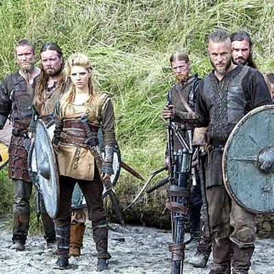 9_Vikings_Serie_clive-standen-optimisation-image-google-wordpress