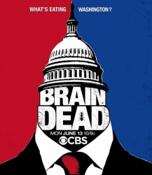 braindead_tv_series-petitsfilmsentreamis.net-optimisation-image-google-wordpress