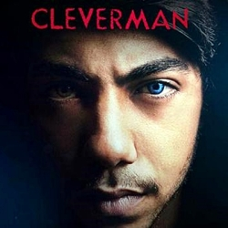 cleverman-series-petitsfilmsentreamis.net-optimisation-image-google-wordpress