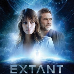 extant-series le 18/01/2016