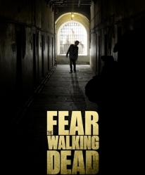 fear the walking dead le 01/09/2015