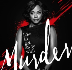how-to-get-away-with-a-murder-series- le 30/12/2015
