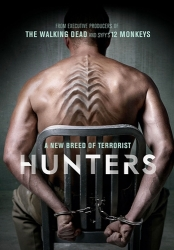 hunters-series-petitsfilmsentreamis.net-optimisation-image-google-wordpress