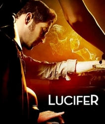 Lucifer-morningtar le 09/04/2016