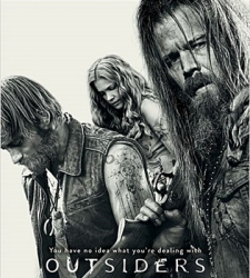 outsiders-series le 23/04/2016