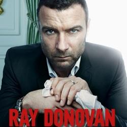 Ray donovan le 28-01-2015