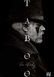 taboo-series-petitsfilmsentreamis-net-optimisation-image-google-wordpress