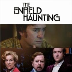 the-enfield-haunting-serie-petitsfilmsentreamis.net-abbyxav-