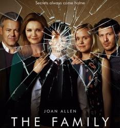 the family le 31/05/2016
